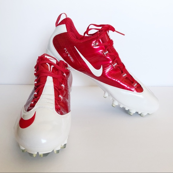 Nike Zoom Vapor Carbon Flywire Football